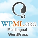 WordPress Multilingual