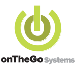 Logo OnTheGoSystems