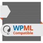 Certificate-of-WPML-Compatibility