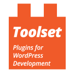 Toolset-logo-wpcf_150x150