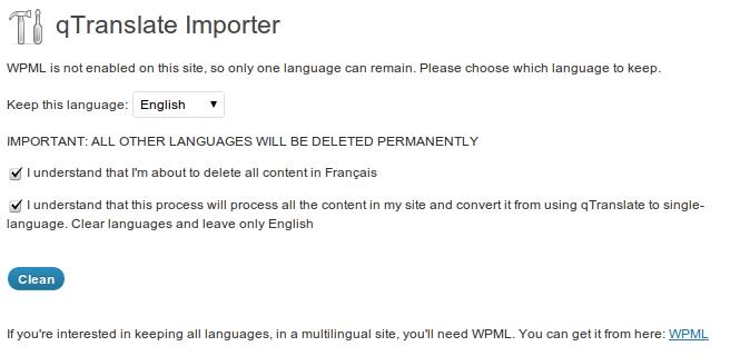 https://d2salfytceyqoe.cloudfront.net/wp-content/uploads/2012/02/qt-importer-no-wpml.png