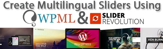 multilingual-sliders