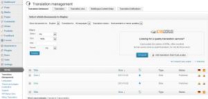 translation_management