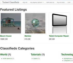 toolset-classifieds