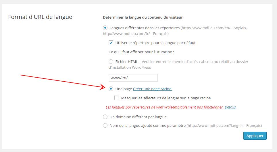 Langues ‹ MDL — WordPress.png