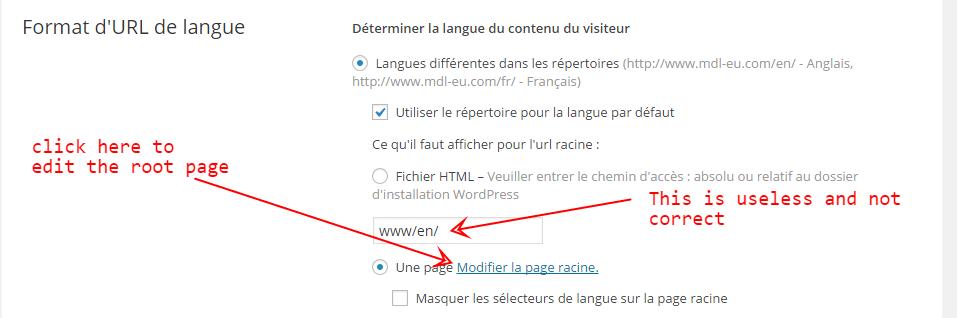 Langues ‹ MDL — WordPress (1).png