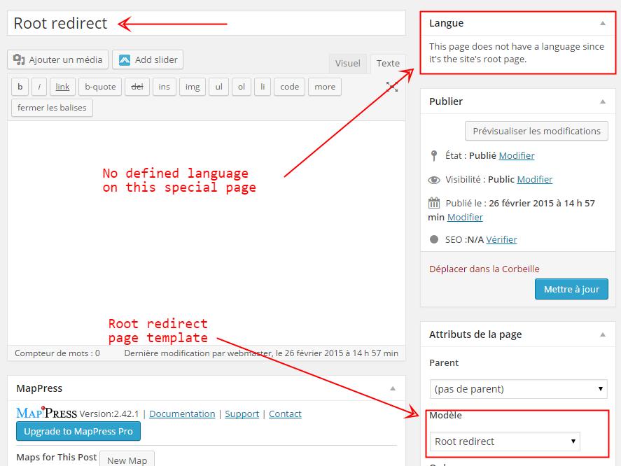 Modifier la page ‹ MDL — WordPress.png