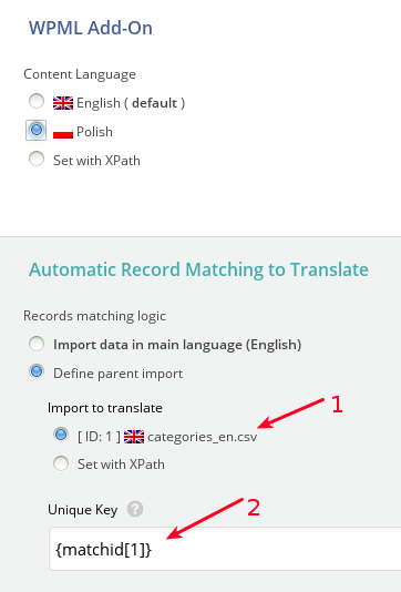 matchmaking translation Found 28913 sentences matching phrase matchingfound in 52 ms translation memories are created by human, but computer aligned, which might cause mistakes.