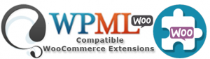 Compatible woocommerce extention header image