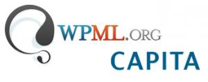 wpml+Capita