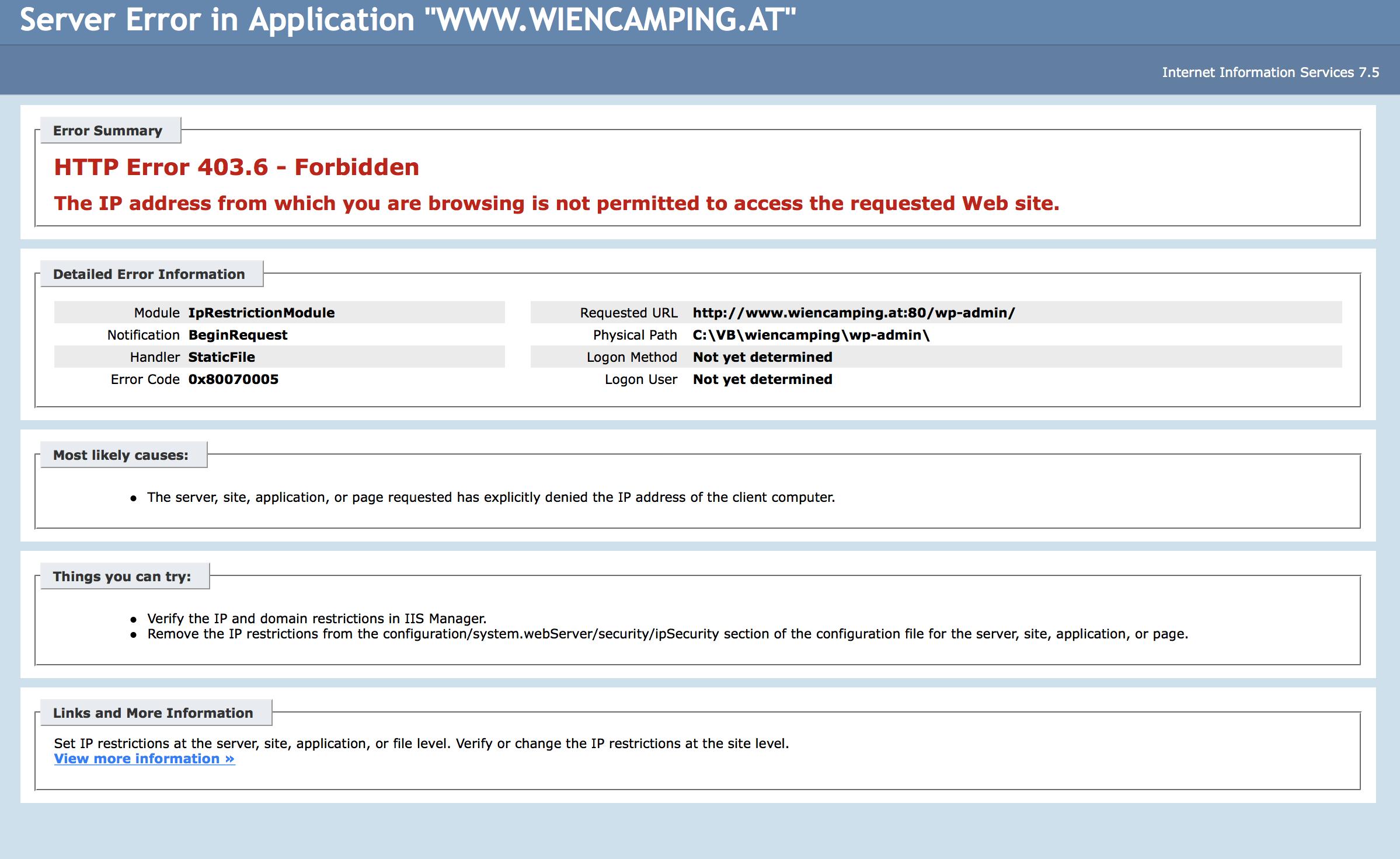 An invalid form control ..... - WPML