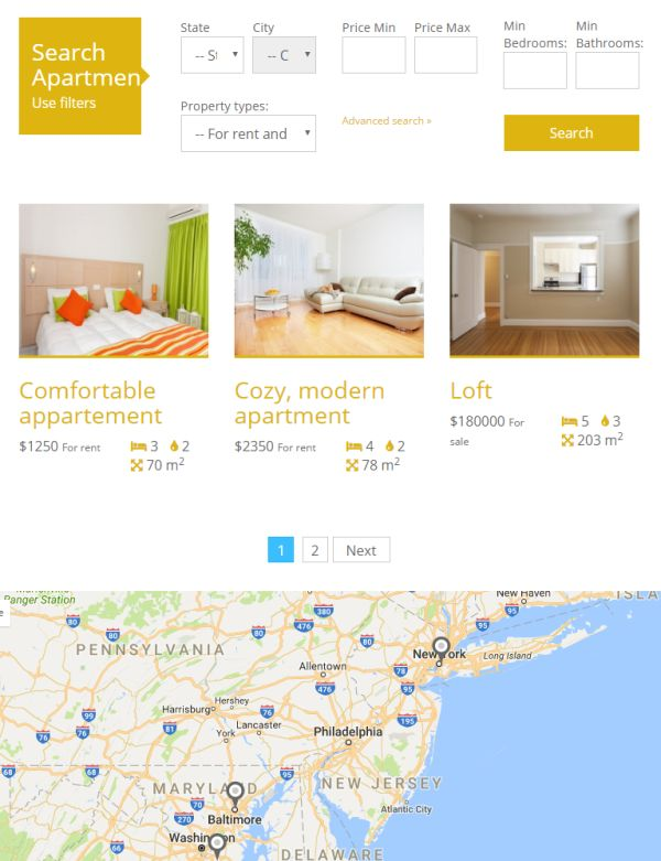pesquisa-personalizada-casas-600