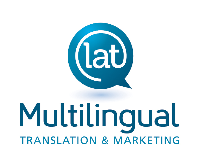 LAT Multilingual