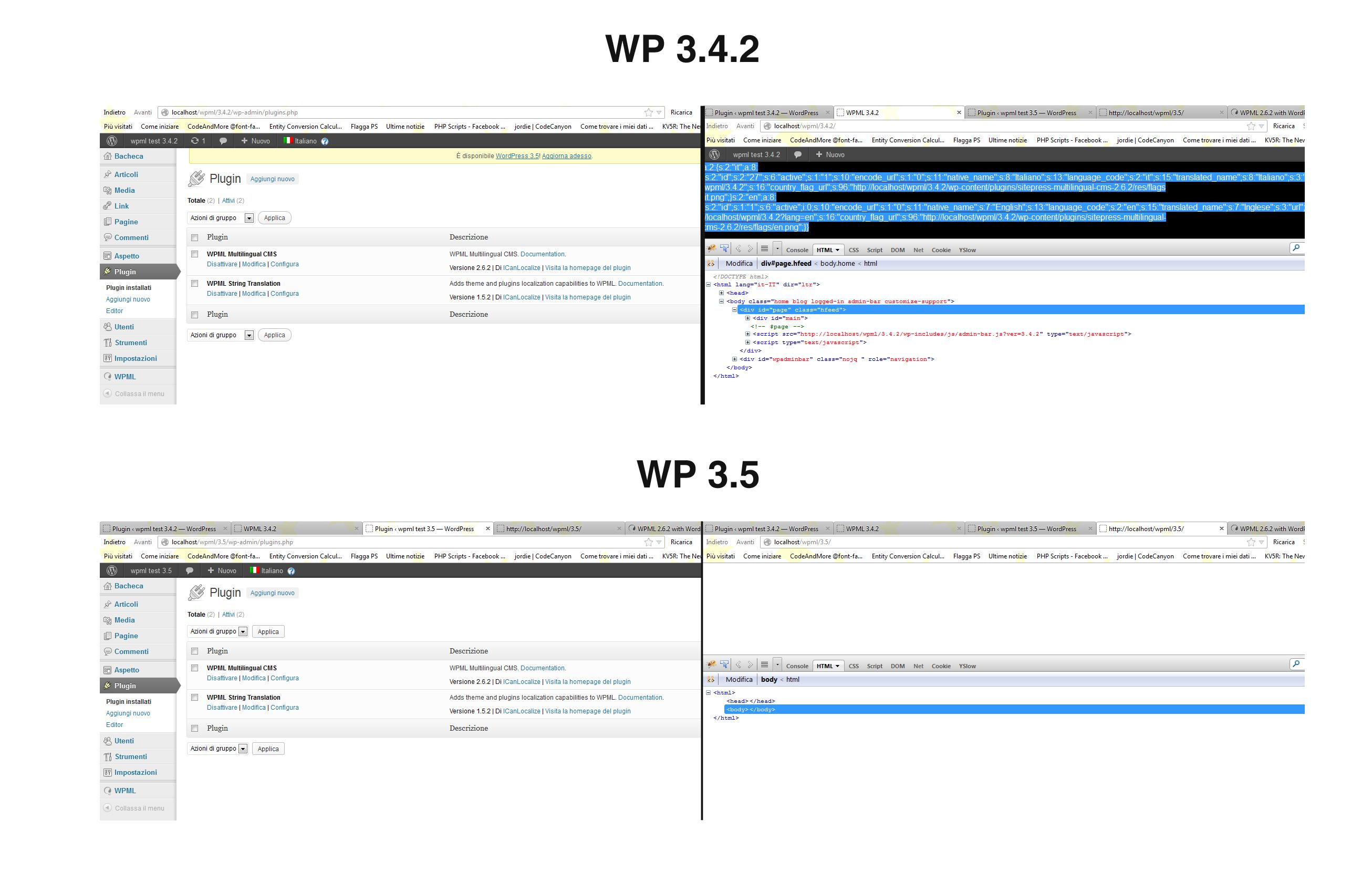 wpml_3.4.2_to_3.5.jpg